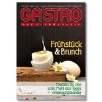 Titelseite-GASTRO-Magazin-0117
