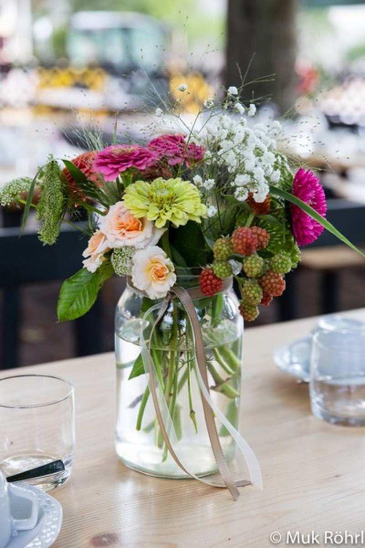 Deko Tisch Hochzeit Fresh Esstisch Deko Ideen Hochzeit Dekoration