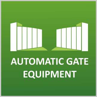 Electric Gate Systems