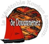 kouign-amann-jain-boulangerie