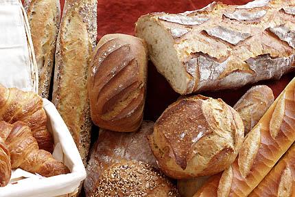 boulangerie-patisserie-jain-treboul-douarnenez