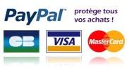 PAYPAL-paiement-par-CB