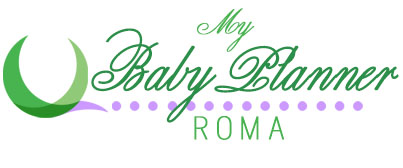 Mybabyplanner.it