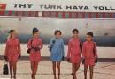 Türk Hava Yolları'nın başarı öyküsü