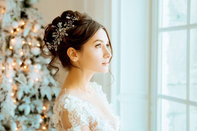 gatehouse-brides-wedding-dresses-worcestershire - gatehouse