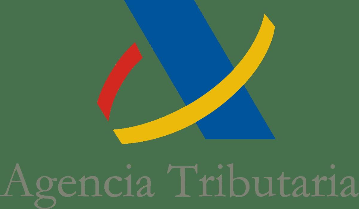 hacienda vigila la cuentas bancarias