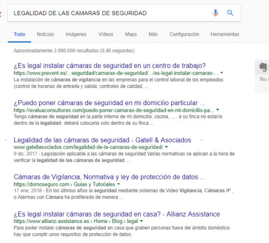 plataforma para abogados