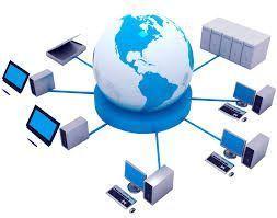 redes descentralizadas