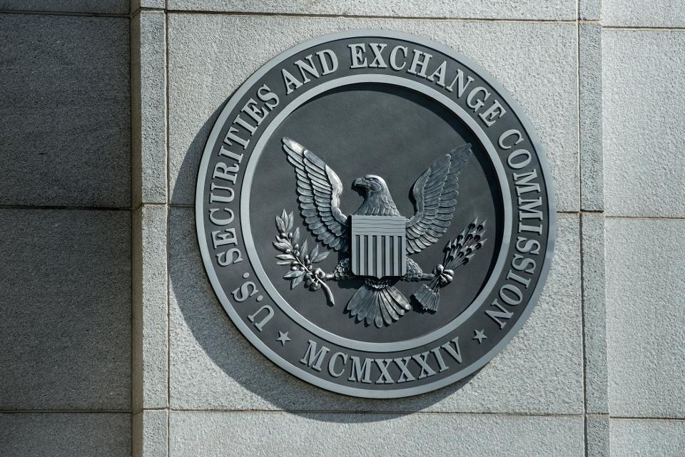 Como reclamar ante la SEC