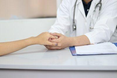 impugnacion alta medica