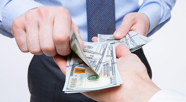 Cash Buyers and Mattress Money - GATELY Properties