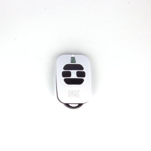 DEA Ziggy Remote