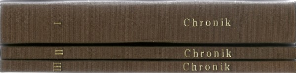 Gatersleben – Die Geschichte der sieben Ackerhöfe (1000 – 1952)