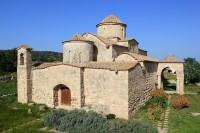 https://www.gatestoneinstitute.org/13341/turkey-cyprus-christian-culture