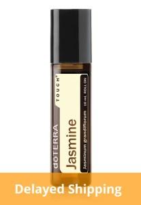 Jasmine Touch Jasminum grandiflorum