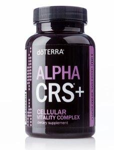 Lifelong Vitality Supplements