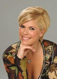 Emma B Promotional Photo