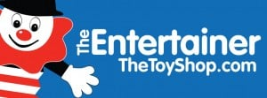 Official-The-Entertainer-Logo
