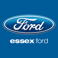 Essex Ford