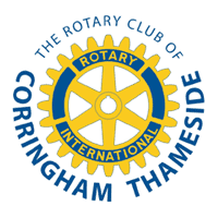 Rotary of Corringham Thameside