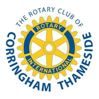 Rotary of Corringham Thameside