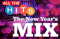 all-the-hits-the-new-years-mix-logo