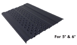 EZ Leaf Protection Gutter Guard