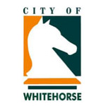 city_whitehorse