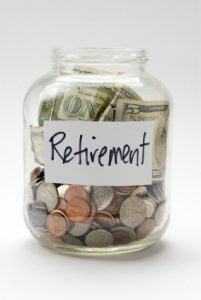 Retirement Funds can be used to purchase a business.