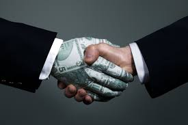 Venture Capitalists: a potential funding option