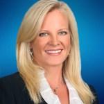 Cheryl Hayes Broker
