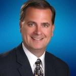 Scott Perry, CBI, LREB, BCB