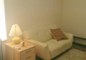 Mountain View Psychiatrist New Office
