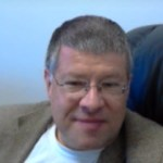 Peter Forster Online Psychiatrist