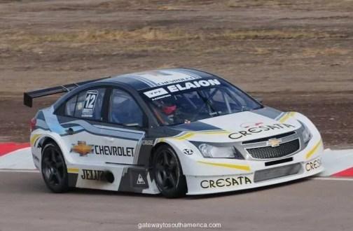 TC_2000_Chevrolet_Cruze_2011