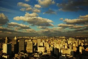 14144351-sao-paulo-brazil-skyline-sunset