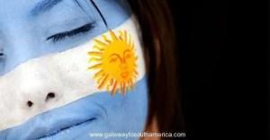 lp-invest-in-argentina-gallery-04