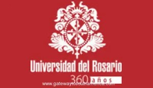 Bogotá Rosario University