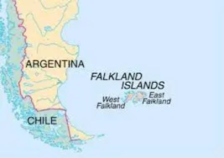 Malvinas Islands