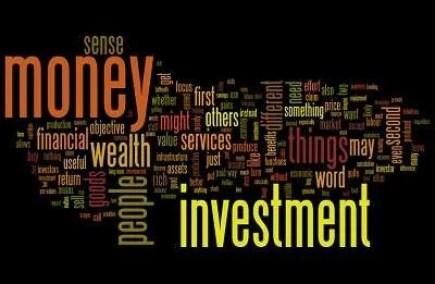 entrepreneur or an Investor