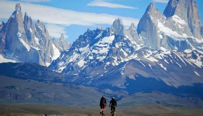 image of viajes en bici por la Argentina