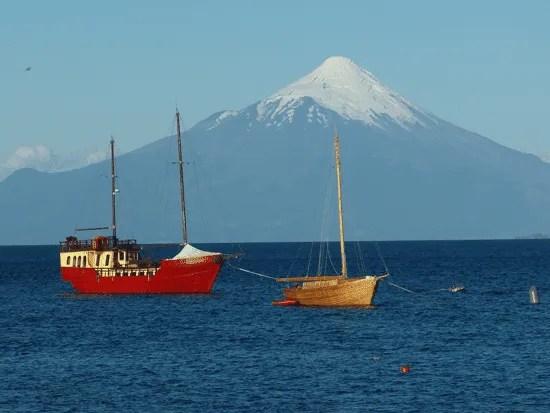 Lago-Llanquihue-y-Volcán-Osorno
