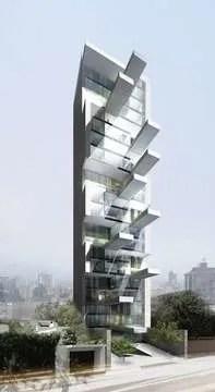 Peruvian architecture