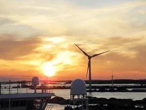 image of wind energy