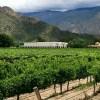Calchaquí un Valle Mágico en la Argentina