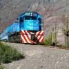 image of Argentina Modernizes its Rail System