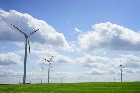 Uruguay Achieves 96% in Renewable Energy