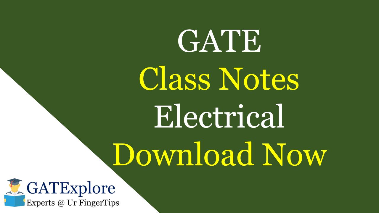 Fundamentals Of Electrical Engineering Ebook