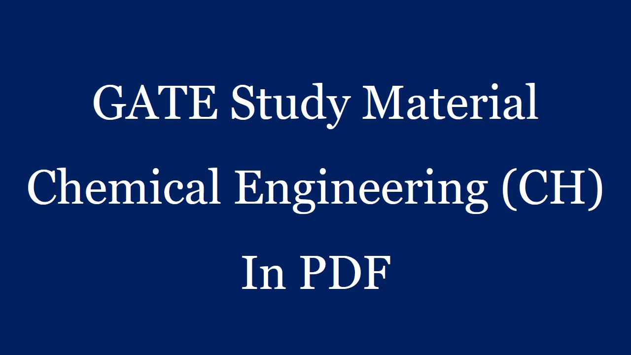 Pdf material engineering