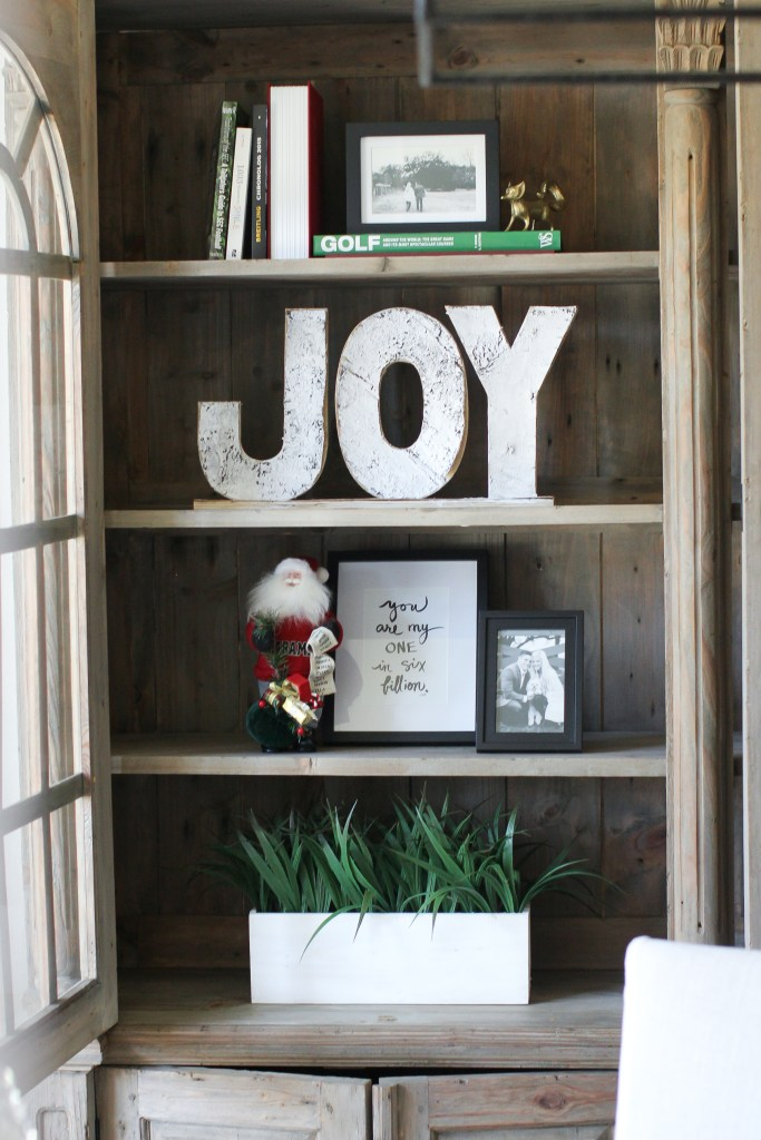 The fox holiday home tour 2017 gather in grace get the look solutioingenieria Image collections